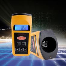 超声波手持式激光测距仪红外线测量仪器便携激光尺一件代发