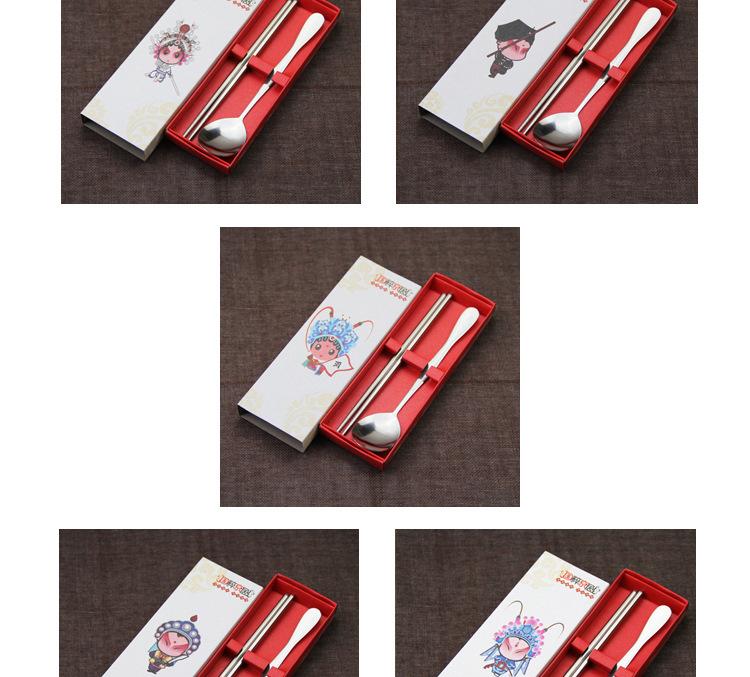 纸盒主款详情页1_14.jpg