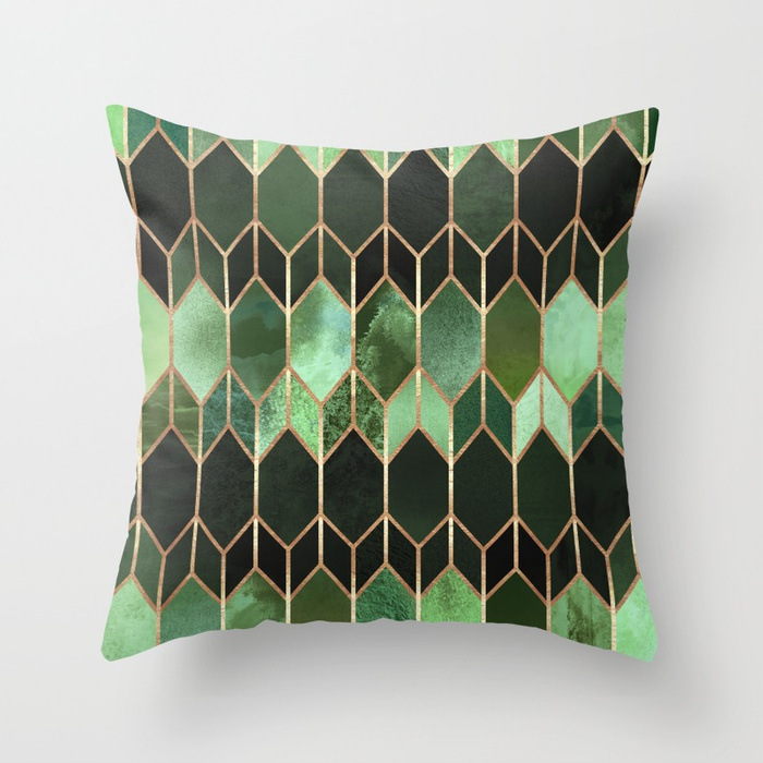 stained-glass-5-forest-green-m