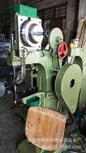厂家直销家具厂专用四爪钉铆钉机,大型铆合机