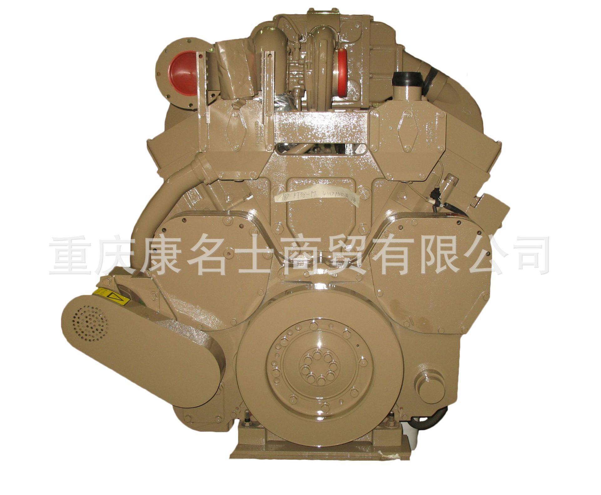 4094028康明斯发动机风扇BTAA5.9发动机配件厂价优惠