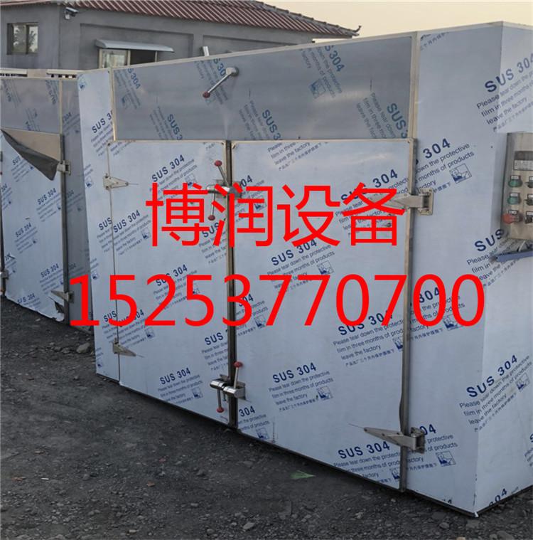 热风循环烘箱_低价转让热风循环烘箱、高温烘箱、工业等