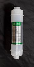 韓式超濾膜芯UF快插一體式濾芯凈水器通用中空纖維超濾膜UF膜干膜