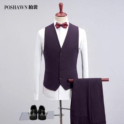 POSHAWN842166
