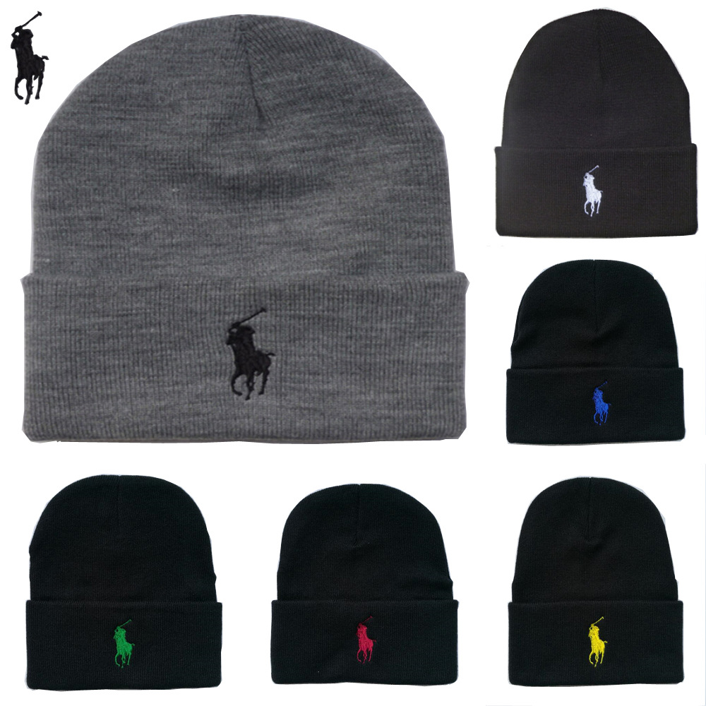65e20911f64 Details about Hot Unisex Beanie Tactical Stealth Stocking Polo Cap Hiking  Cuffed Knitted Hat