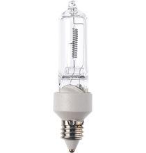 供应原装日本岩崎EYE JD500W/M2 110V灯泡