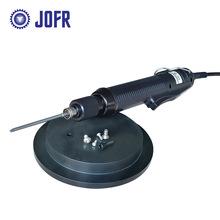 电动工具手用无刷电批 深圳坚丰电动螺丝刀工业级电动起子工厂