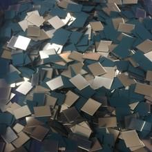 亞克力鏡片 塑膠鏡片加工 背面雙面膠鏡片 透明亞克力加工等