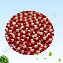 187小型胶囊灌装机 小型中药灌装机 胶囊填充机 空胶囊填粉
