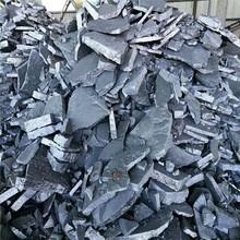 硅铁72#75#厂家直销  铸造用国标硅铁 硅粒 孕育剂现货出售
