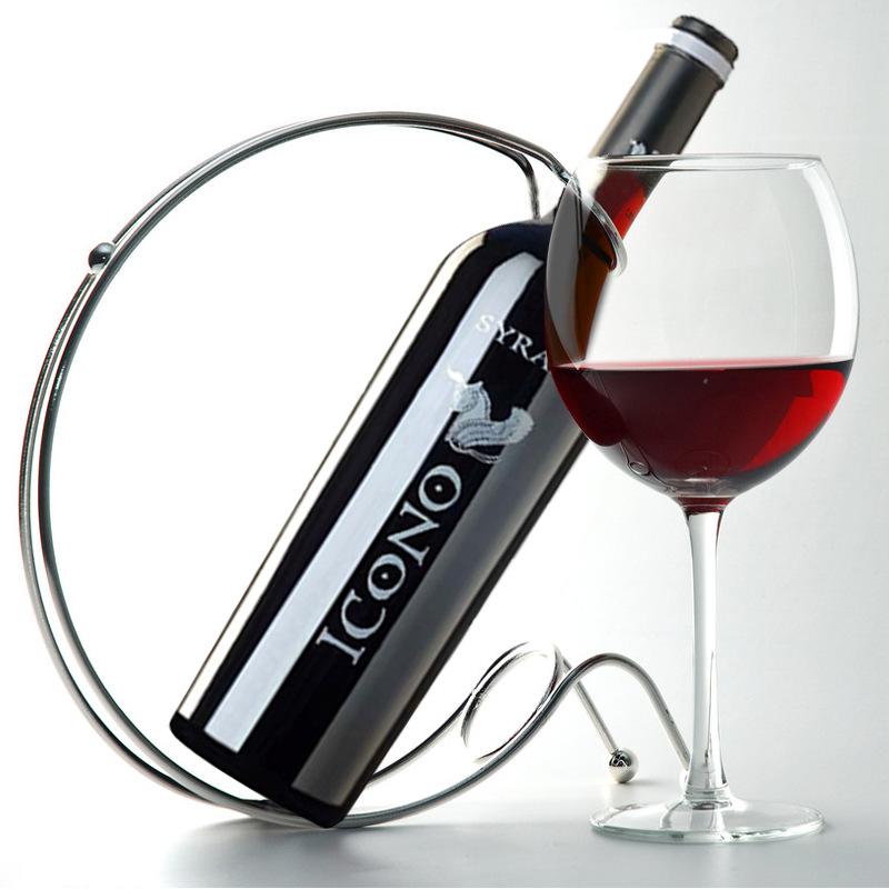 进口红酒全国招商西班牙神马西拉干红葡萄酒批发网红饮料一件代发