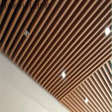 外墙装饰铝板 吊顶铝单板价格雕花冲孔拉丝烤漆商铺酒店写字楼