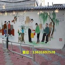 深圳5D万能墙体彩色打印机厂家 墙面墙壁画彩色喷绘机 彩色喷画机