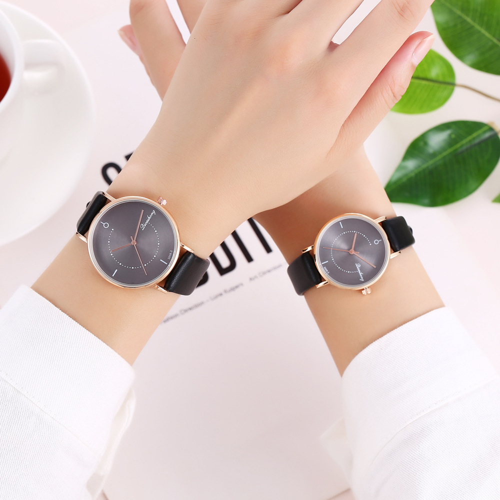 Alloy Fashion  Children watch  (Red male) NHHK1228-Red-male
