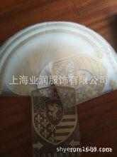 上海热转印商标加工,pet热转印烫标,烫画logo,烫印标,热转印