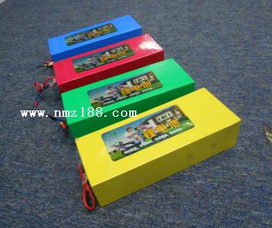 电动车锂电池设备做的电动车锂电池