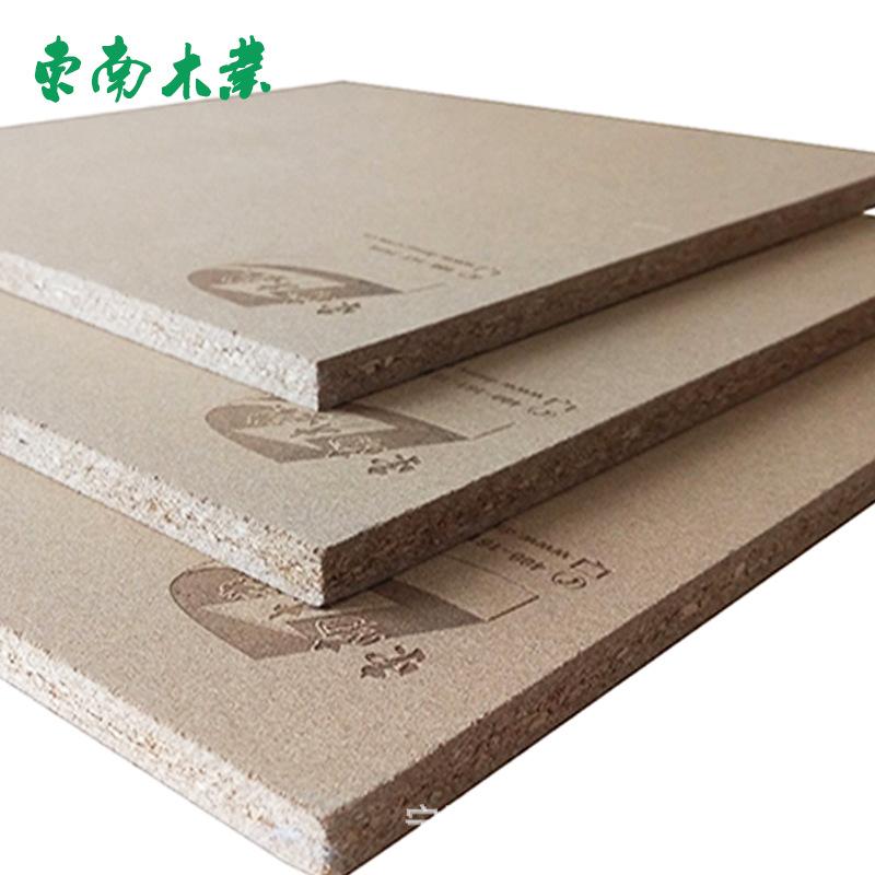 12mm 竹纤维板定制 压光 提供裁切、贴面加工服务