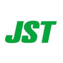 供应JST连接器FVDDF5.5-250B(BZ)单粒端子现货直达千金电子