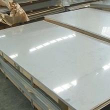 廠家直銷不銹鋼2B板,工業板,熱軋板,中厚板,16MM-60MM厚