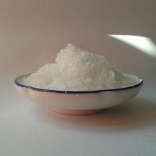 【实惠助剂】硅橡胶缩水粉 高纯度硅胶缩水剂 用量比市面上少一半