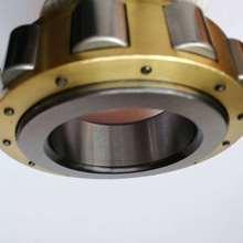 减速机轴承 圆柱滚子轴承 RN312M 偏心套 大量现货供应减速机轴承