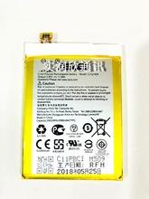 适用于华硕Zenfone2 5.5 Z00ad ZE551ML ZE550ML手机电池C11P1424