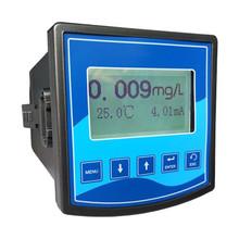 在线水中臭氧检测仪型号MDA-S-O3 污水中臭氧测试仪探测器