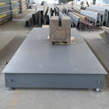 电子秤商用  称重2t 台面1.2*1.2米称量准确 可靠稳定 电子秤商用