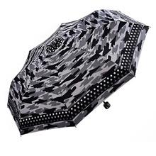 直銷折疊太陽傘 迷彩三折手開遮陽傘防紫外線傘男女晴雨傘廣告傘