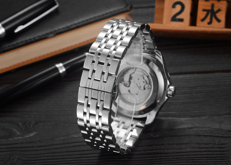 Montre homme XINDI - Ref 3388991 Image 19