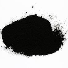 200-325目木质粉状活性炭 溶剂脱色提纯用煤质粉状活性炭出口台湾