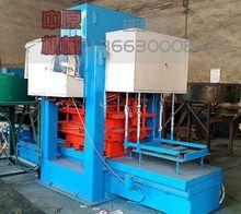 供应双层水泥琉璃瓦机 水泥液压彩瓦机 大型制瓦压瓦设备