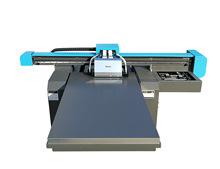紛客高質量專業DIY萬能圓柱體保溫瓶杯子DIY數碼平板打印機