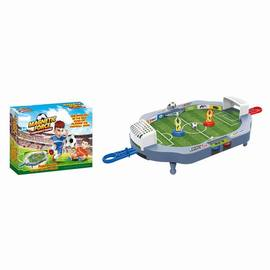 Children's educational enlightenment toy Football game Ejection game Parent-child interactive desktop toy