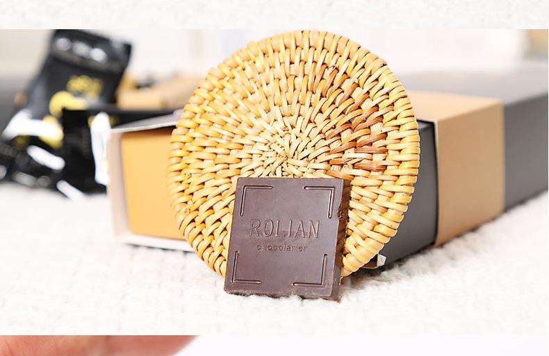 巧克力描述_15