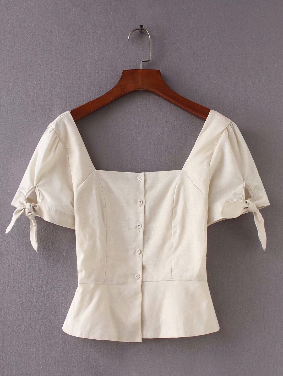 Polyester Fashioncoat(Black-M) NHAM4527-Black-M