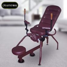 廠家直銷尊瑪品牌水床 八爪椅 酒店桑拿沐足愛樂椅M0促銷