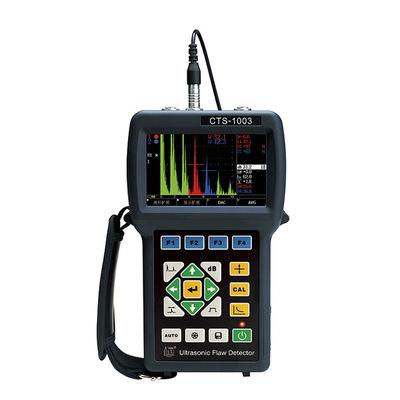 汕头超声CTS-1003数字超声波探伤仪