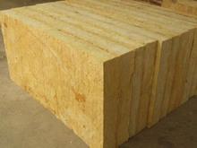 岩棉复合板玻璃棉岩棉卷毡 防火保温隔音玻璃岩棉毡 绝热岩棉板
