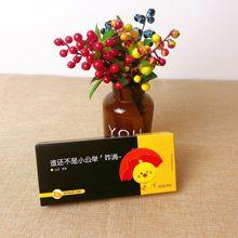 工厂直销  雪糕盒 冰激凌彩盒  折叠包装盒 厂家定制 彩色印刷