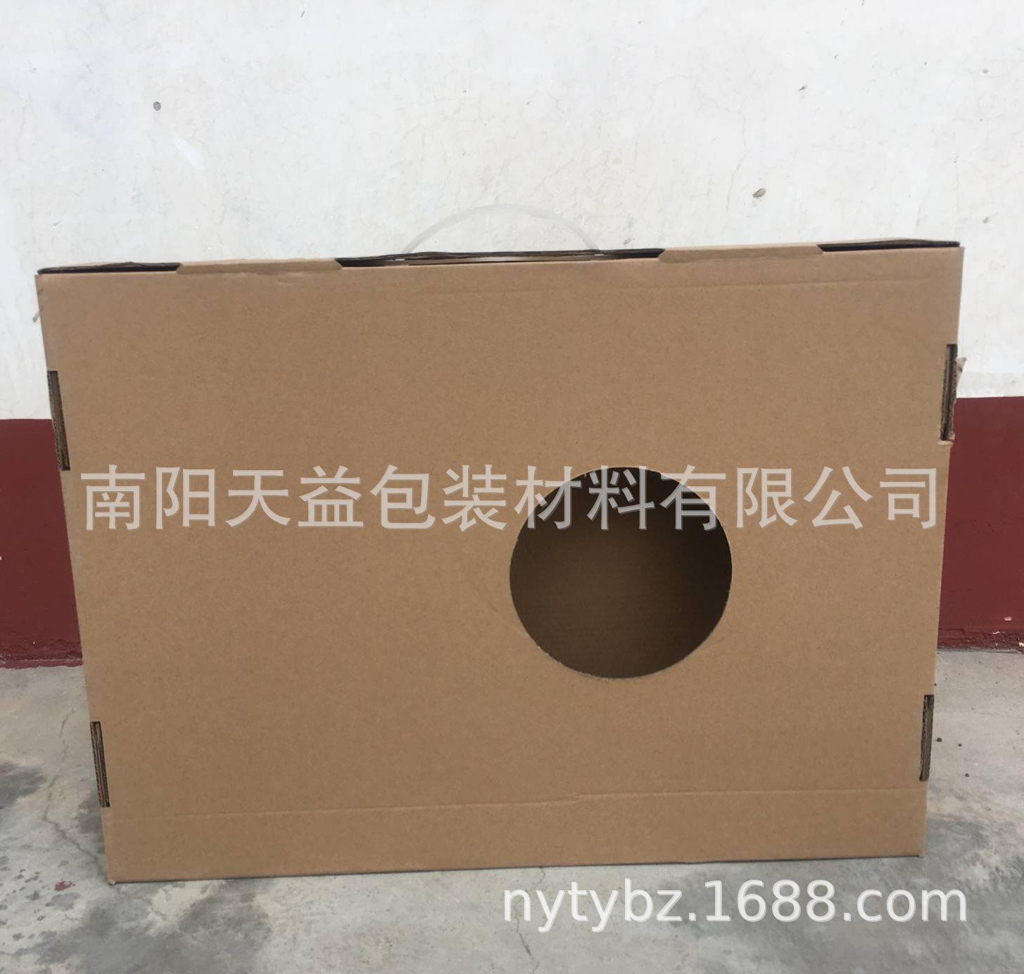 98EB5322F57A008078A1461D7E35A0