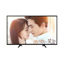 厂家供应直销批发KTV工程32寸LED高清液晶完美屏电视机监控显示器