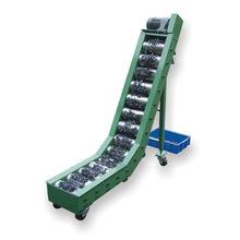 厂家直销  排屑机  链板式排屑机 磁性排屑器 螺旋式排屑器