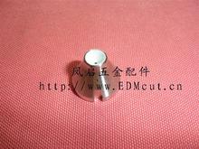 大量現貨批發蘇三光鉆石眼模S103