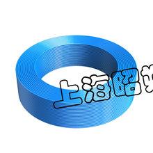 厂家现货供应UL1032 8AWG美标认证1000V电子线 足方足米质量保障