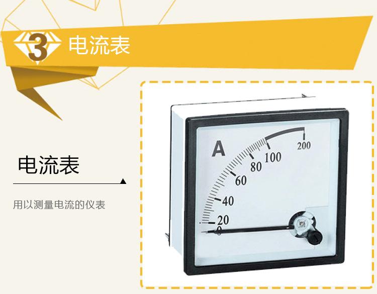 加热流平机_厂家直销烘干隧道线IR加热流平机金属热处理炉19