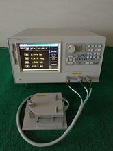 二手清仓包邮Agilent安捷伦 4287A RF LCR表万用表 3GHz 价格电议