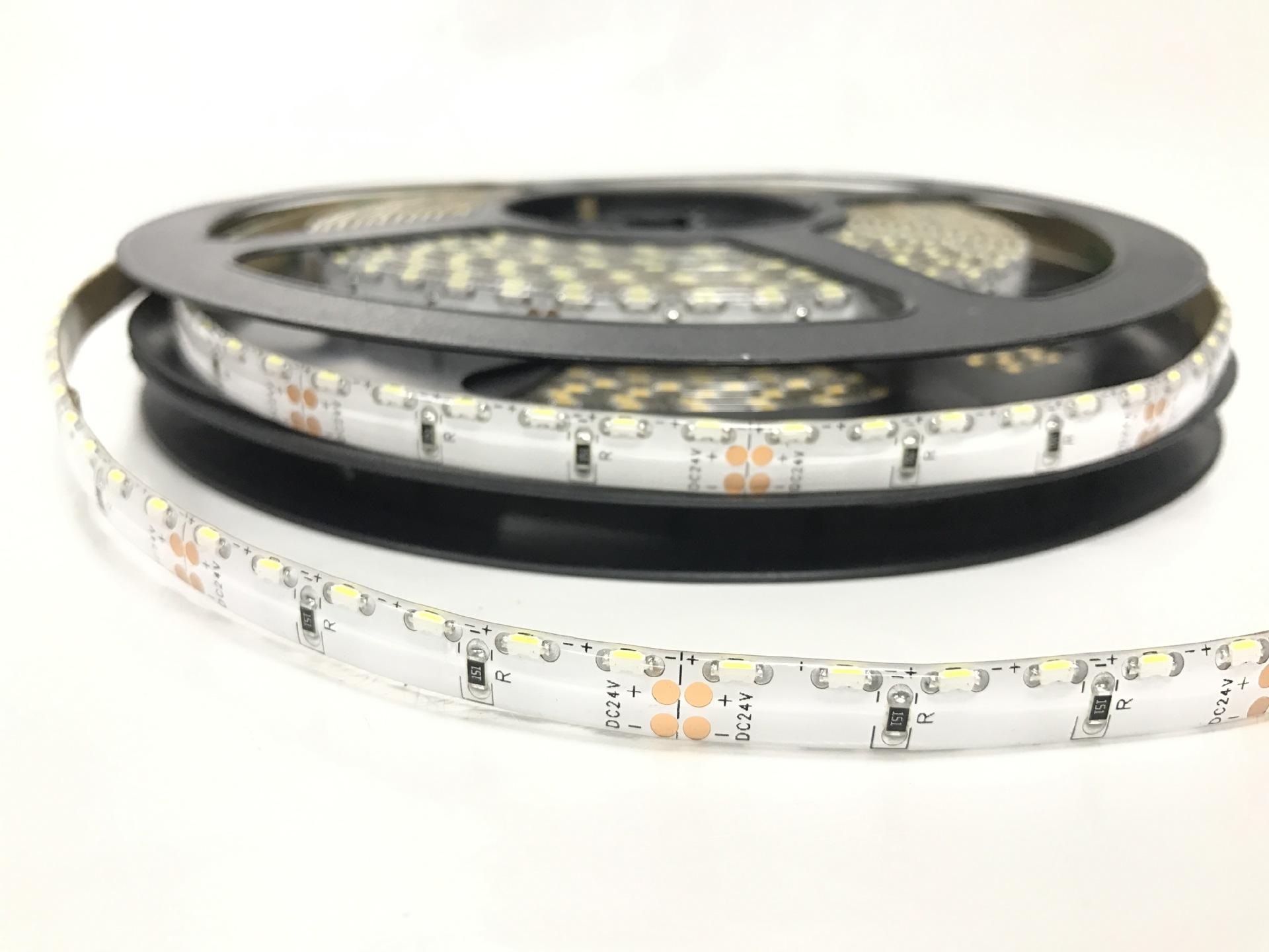 侧发光灯条_335侧发光灯条3014315120紫光uvled5mm8mm宽