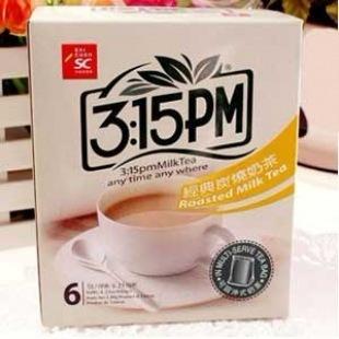 �_�尺M口�_� 3�c1刻三�c一刻(�典炭��奶茶) 24盒/箱