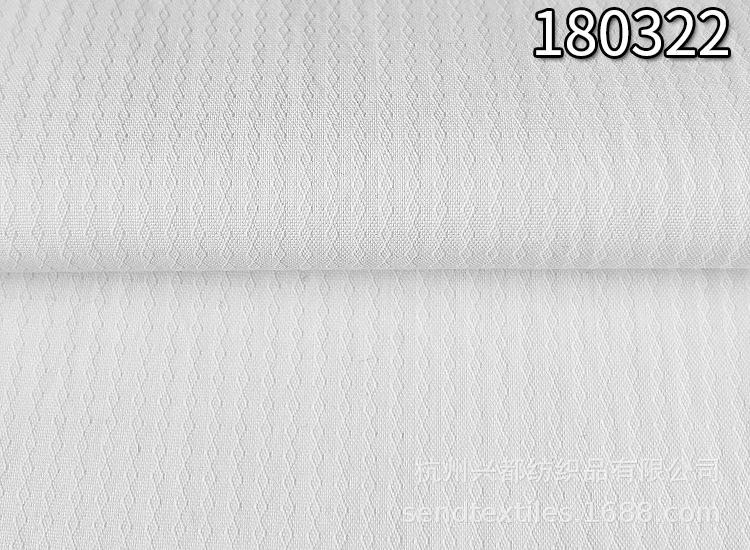 180322天丝棉涤衬衫布6